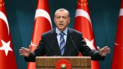 Presidente turco diz que mulheres sem filhos são