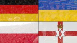 Hymne décrié, attaque de feu et idoles, ce qu'il faut savoir du groupe C de l'Euro