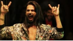 Bombay HC Puts Censor Board In Its Place, Clears 'Udta Punjab' With Just One