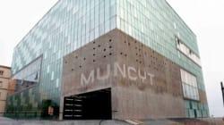 Museos de ciencia y