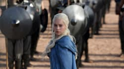 Shows Like Game Of Thrones Don't Do Working Women Any