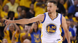 JO-2016 : Stephen Curry renonce à