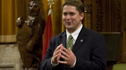 House Speaker Was Client Of Firm That Made 'Reprehensible' Calls For