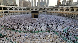 Why Muslims Around The World Are Fasting For
