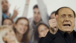 De Berlusconi à Trump, il y a de quoi s'inquiéter