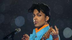 Pour obtenir l'héritage de Prince, la famille devra bouger (très)
