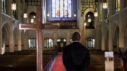 Un prêtre béninois en garde à vue pour le viol d'une