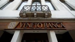 Atlante acquisterà anche Veneto Banca. Nessuno vuole azioni della