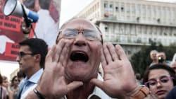La Corte dei Conti chiede 21 milioni di risarcimento per Mafia