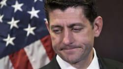 Les frappes en Syrie obtiennent du soutien au Congrès, mais la stratégie est