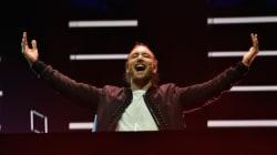 Pourquoi il n'y avait d'autre choix que David Guetta pour le concert géant au pied de la Tour