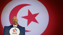 Tunisia's Democratic Success Has Not Lifted Its Economic