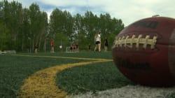 Les jeunes délaissent le football par peur des commotions