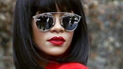 Here Are The Best Sunglasses For Your Face