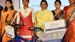 Google And Tata Trust Will Make Rural Women Internet Savvy In West