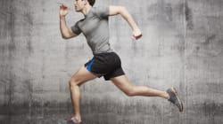 運動しすぎは身体に悪い!?