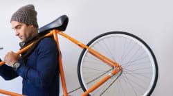 5 solutions pour trouver votre futur vélo
