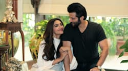 Anil Kapoor's Wish To Daughter Sonam Will Melt Your
