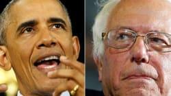 Obama appoggia Hillary in un video. Settimana prossima in Wisconsin primo evento