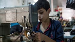 Canadians May Unknowingly Support Child Labour: World