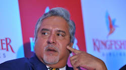 CBI Forms SIT To Probe Vijay Mallya Loan Fraud, VVIP Chopper
