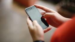 Téléphones intelligents Android: y a-t-il atteinte à la