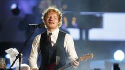 Ed Sheeran a-t-il plagié un de ses plus grands