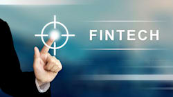 How Fintech Startups Are Changing The Financial