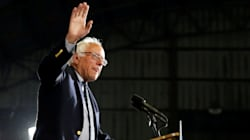 Imagining A Plan B For Bernie Sanders' Grassroots