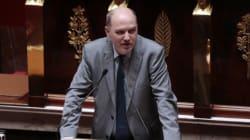 Attaquées par l'avocat de Baupin, ses accusatrices réaffirment