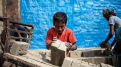 Per contrastare il lavoro minorile dobbiamo puntare su un'educazione di qualità per