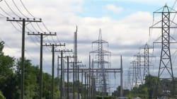 Québec accorde un rabais sur l'électricité à l'usine de silicium de