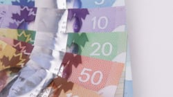 Investissement Québec: là où l'argent des contribuables se