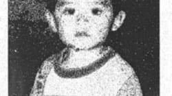 Kidnappé il y a vingt ans, il retrouve sa