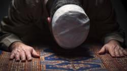 Référendum sur la mosquée d'Ahuntsic-Cartierville: des chiffres qui en disent