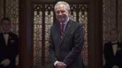 Défaire le projet de loi C-14 au Sénat serait «inacceptable», selon Peter