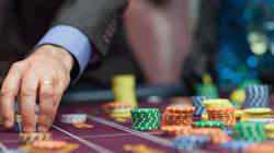 Ontario Casinos May Be Liable After Gambling Addict Loses
