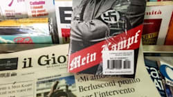 Un quotidien italien offre