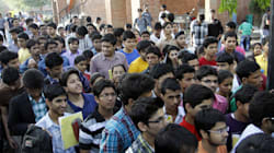 IIT-JEE Topper Aman Bansal Says 'Kota Studying Pattern' Helped Him Do Well In The