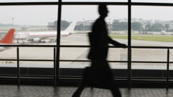 Cap Cancellation Charges, Slash Baggage Fee: 11 DGCA Proposals To Bring Cheer To