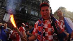 Turquie-Croatie à Paris, cet autre match qui fait craindre des