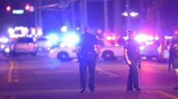 L'EI revendique la fusillade d'Orlando sur sa