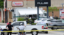 Tuerie d'Orlando: des familles de victimes poursuivent Twitter, Facebook et