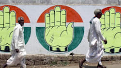 The Congress Is India's Original Hindu Party, The Others Are