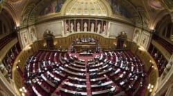 La loi travail devant le Sénat de droite, la CGT maintient la