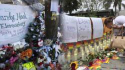 Cette rescapée de Sandy Hook raconte ce que les survivants d'Orlando vont devoir