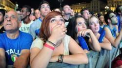 Donne, è arrivato l'Europeo: che la guerra tra sessi abbia