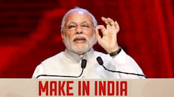 Modi's Response To The Orlando Shooting Has Made A Lot Of Indians Very