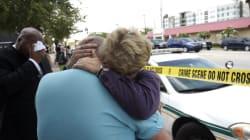 Floride, armes à feu et défaite de