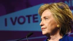 Une fuite d'emails plonge le parti démocrate dans une